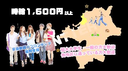 古賀地区のイメージ