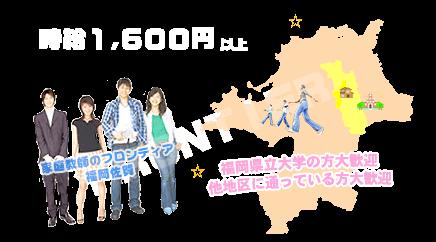 田川地区のイメージ